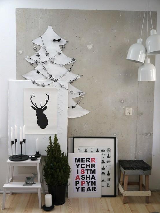 joulukuusi emmas.blogg.se