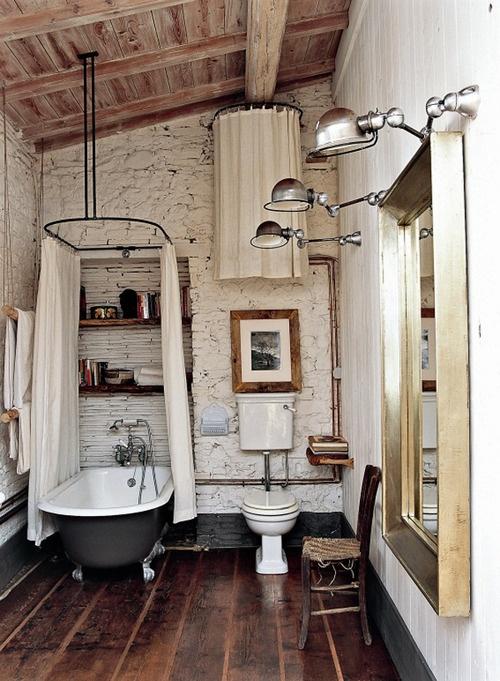 Kylpyhuone pinterest