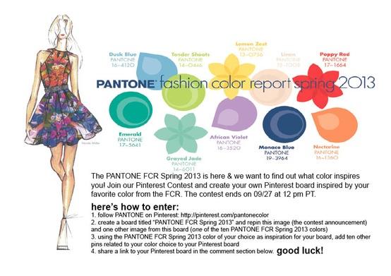Pantone 1