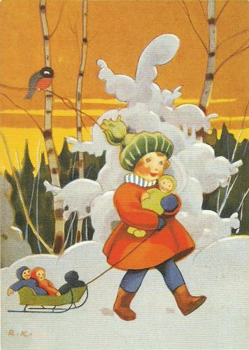 Rudolf Koivu 2