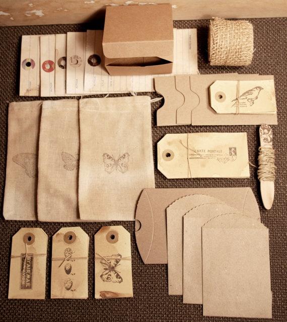 kortteja ja kuoria