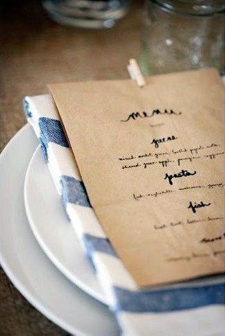 paperipussi menu
