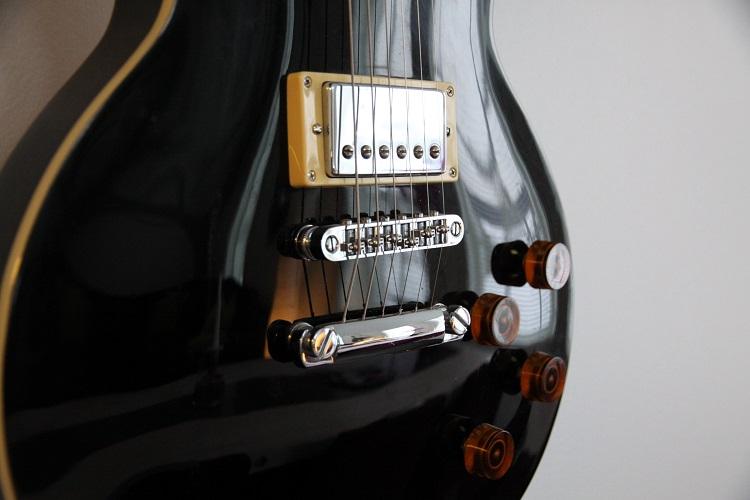 kitara ruokailu