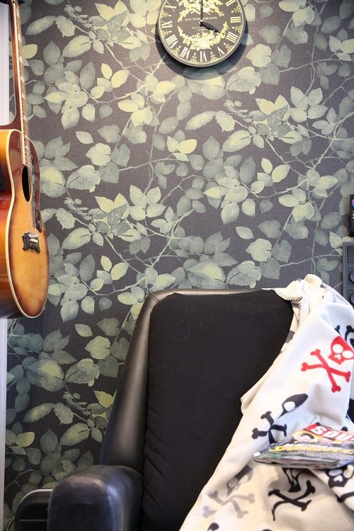 musiikkihhuone 2