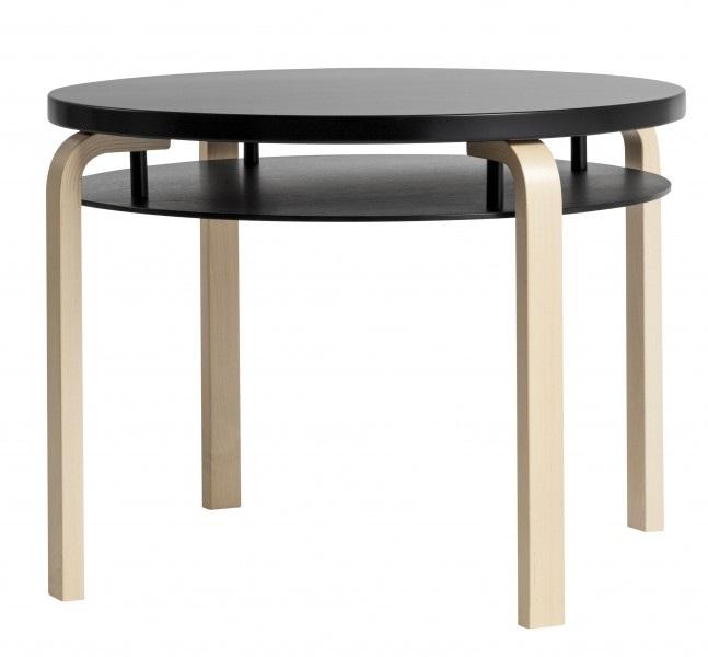 pöytä 907