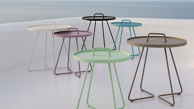 on-the-move-sidetables-Outdoor-design-garden-furniture-from-Cane-line