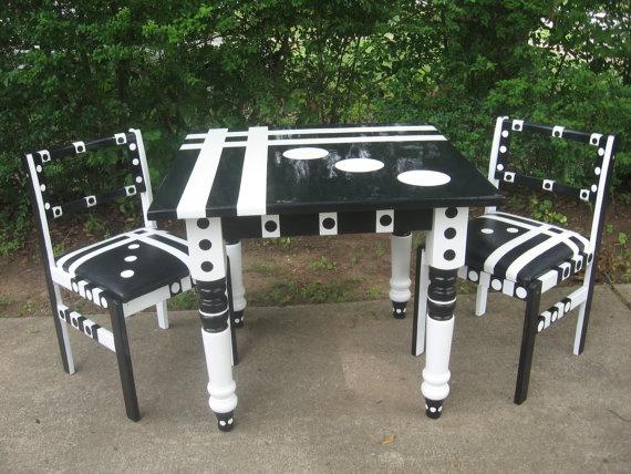 pöytä 2