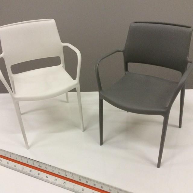 pienet tuolit