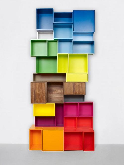 Värit 3