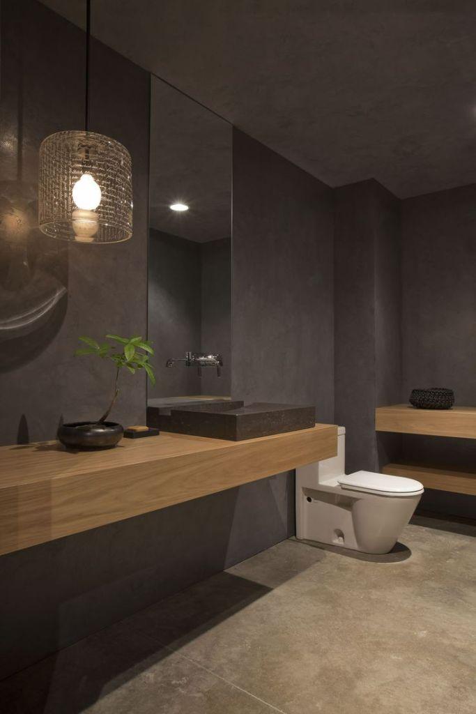 Kylpyhhuone 4