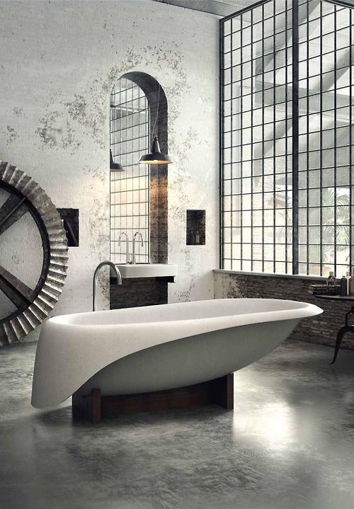 Kylpyhuone 10