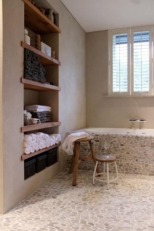 Kylpyhuone 7