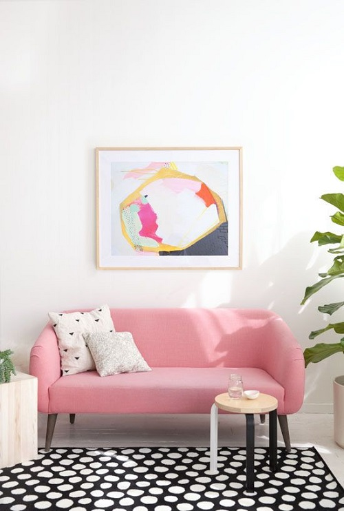 Pinkki 8