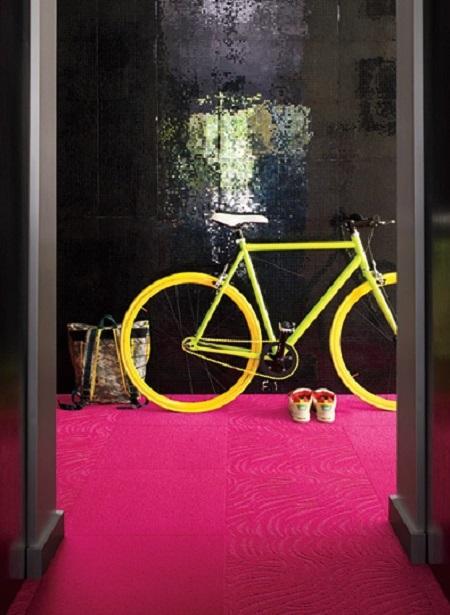 Pinkki ja keltainen 3