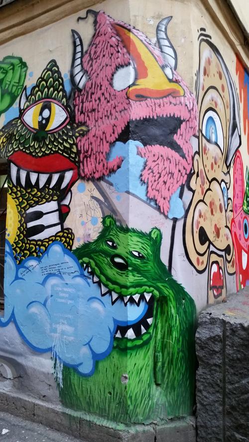 grafit2