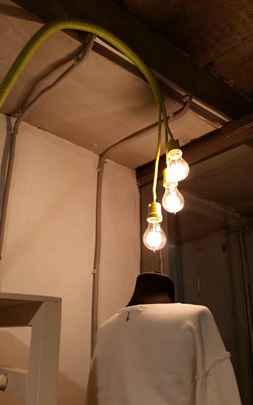 lamppu2