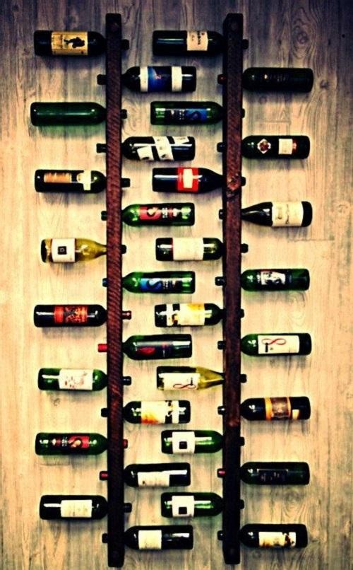Viinikaappi 6