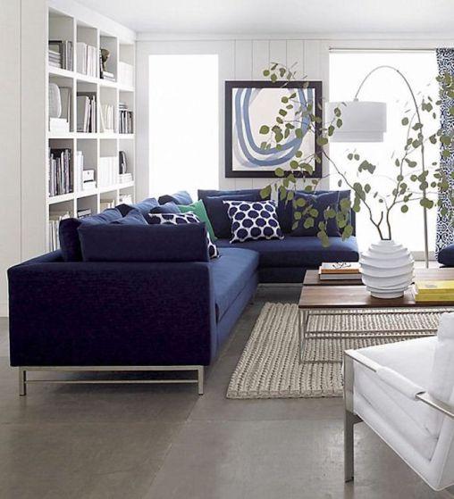 sininen-sohva