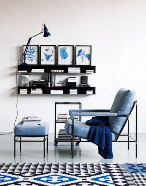 sininen-tuoli