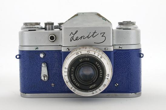 zenit-3-sininen-retro