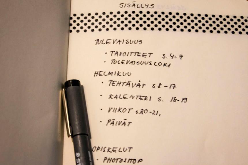 bullet-journal-2-sisustusopas
