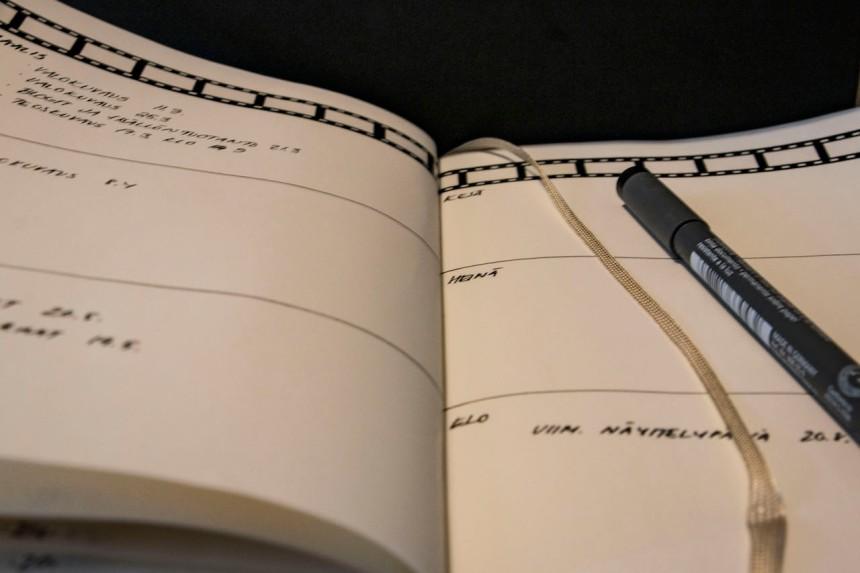bullet-journal-5-sisustusopas