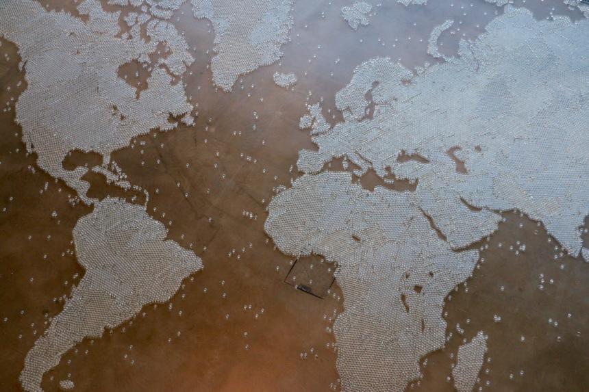 map-2015-mona-hatoum